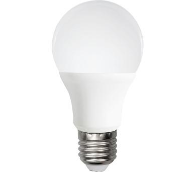RLL 247 A60 E27 žárovka 6,5W DL Retlux