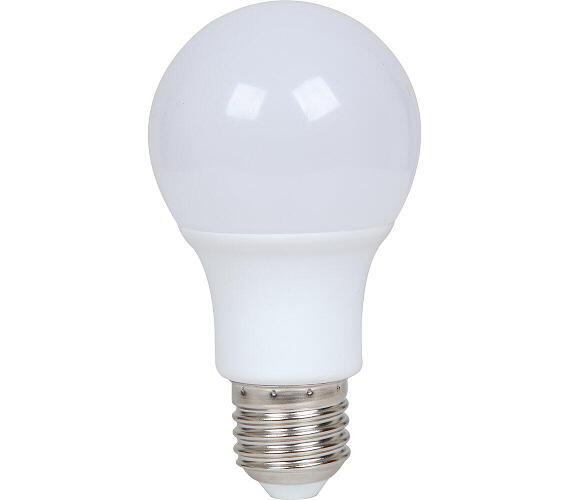 RLL 244 A60 E27 žárovka 9W WW Retlux