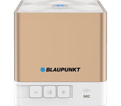 BLAUPUNKT BT02GOLD BlueTooth