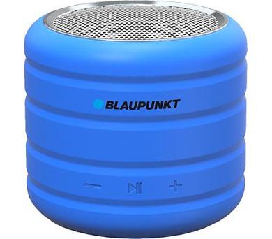 BLAUPUNKT BT01BL BlueTooth + DOPRAVA ZDARMA