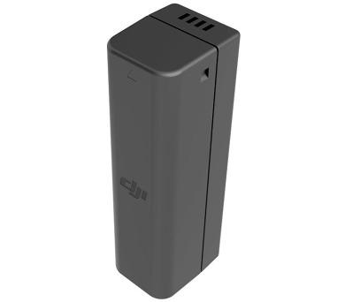 DJI inteligentní akumulátor pro OSMO