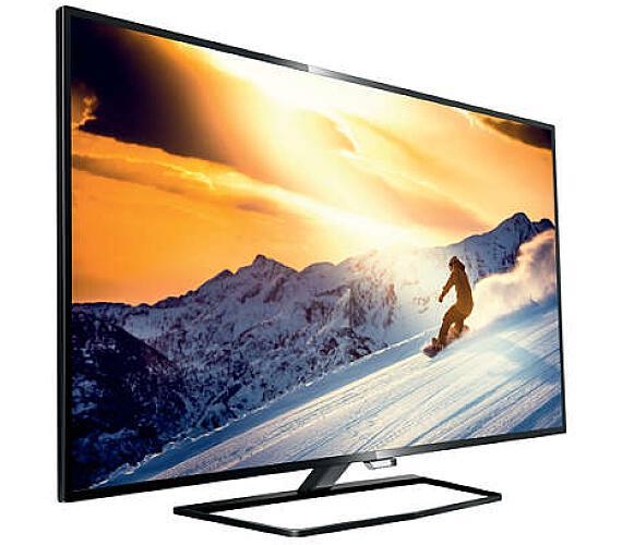 Philips 32HFL5011T-MediaSuite + DOPRAVA ZDARMA