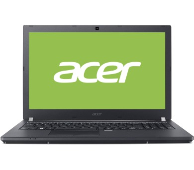 Acer TMP459-M 15,6/i5-7200U/256SSD/8G/W10P + DOPRAVA ZDARMA