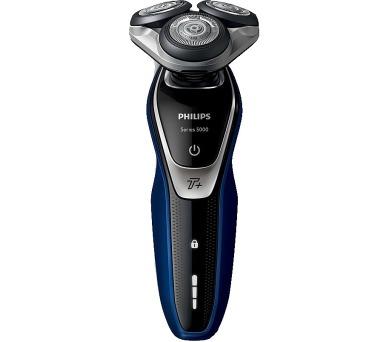 Philips S5572/10 + DOPRAVA ZDARMA