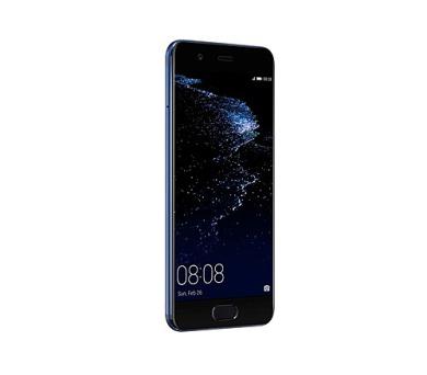 Huawei P10 DualSIM gsm tel. Dazzling Blue