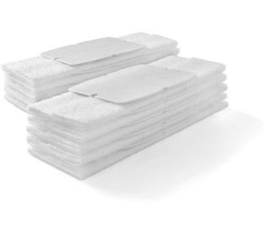 iRobot Braava jet - Dry Sweeping Pads 10-pack
