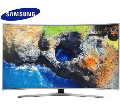 Samsung UE55MU6502