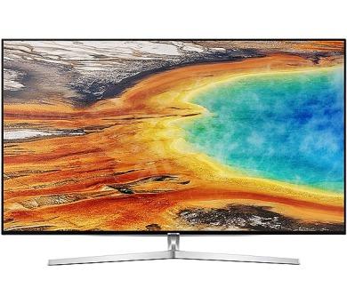 Samsung UE75MU8002