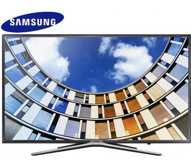Samsung UE32M5572 + DOPRAVA ZDARMA