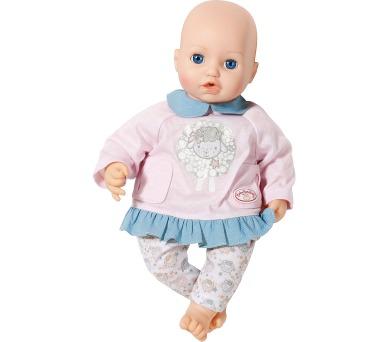 Baby Annabell Oblečení na hraní + DOPRAVA ZDARMA