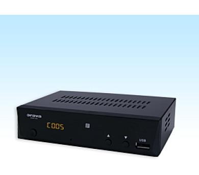 Orava DVB-13 A