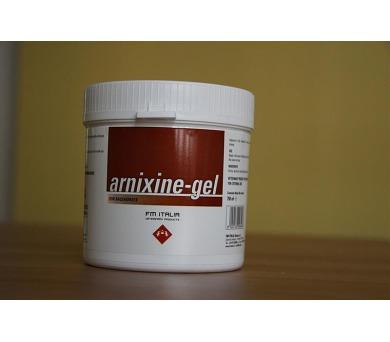 Arnixine gel 750 ml