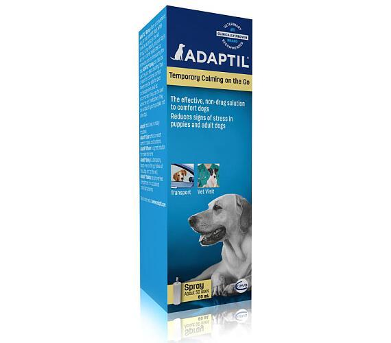 Adaptil sprej 60ml
