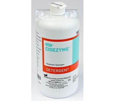 Cidezyme 1l + DOPRAVA ZDARMA
