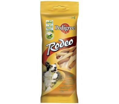 Pedigree Rodeo kuřecí 70 g