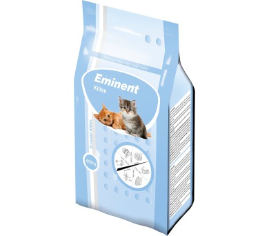 Eminent Cat Kitten 400 g