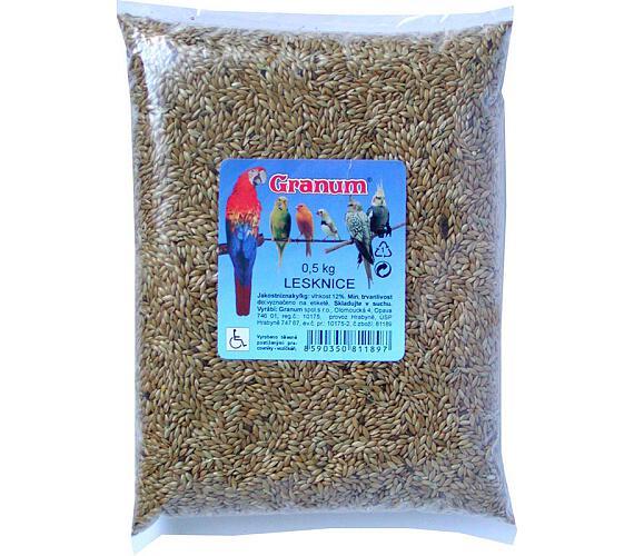 Granum 0,5 kg