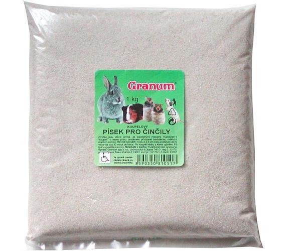 Granum 1 kg