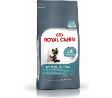 Royal Canin - Feline Hairball Care 400 g
