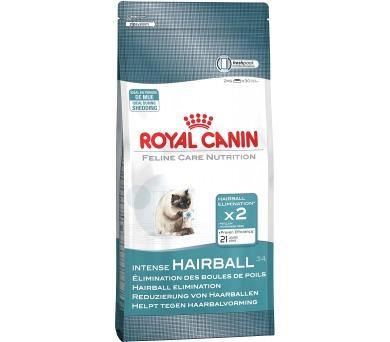 Royal Canin - Feline Hairball Care 2 kg
