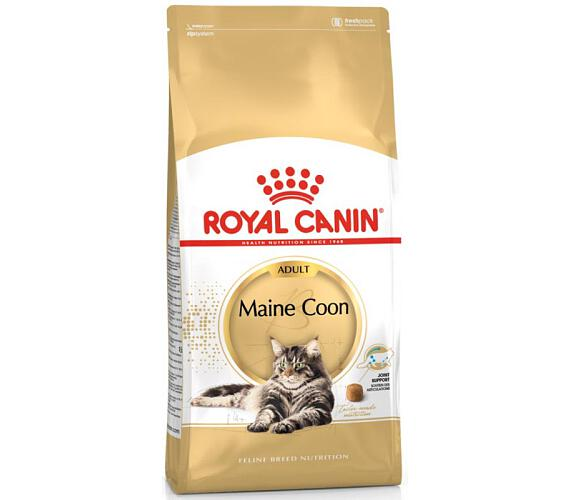 Royal Canin Feline BREED Maine Coon 2 kg