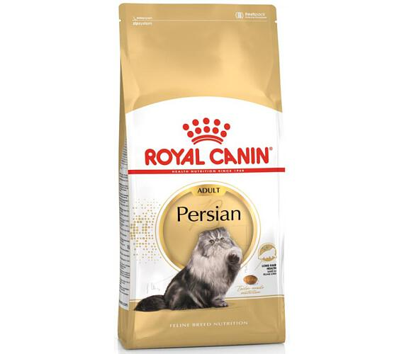 Royal Canin Feline BREED Persian 10 kg