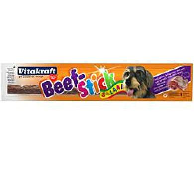 Vitakraft Beef Stick dog Lamm - jehně 1 ks