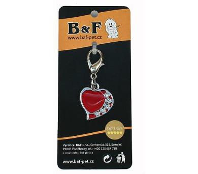 B&F 1 ks