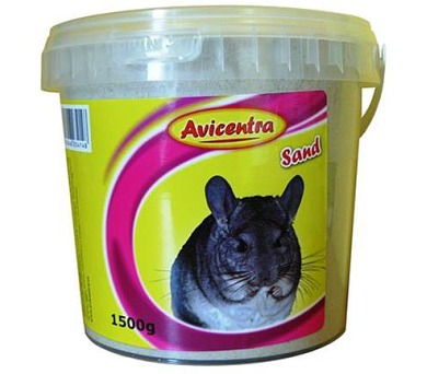 Avicentra 1,5 kg
