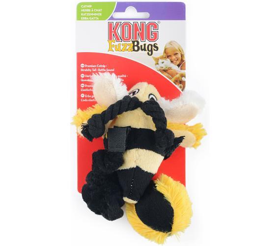 Kong 1 ks