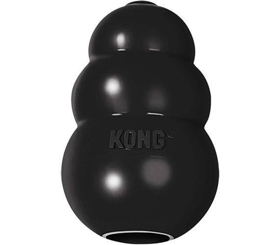 Kong giant 35 kg více