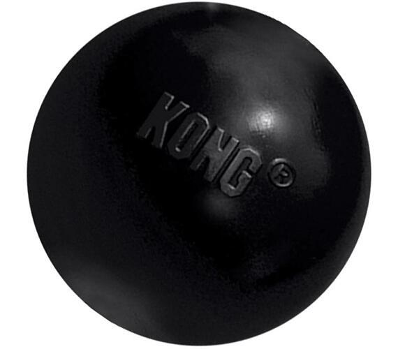 Kong medium / large