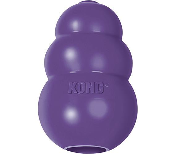 Kong medium