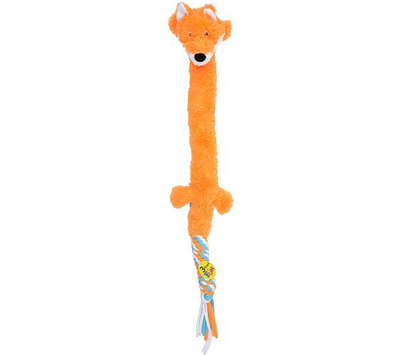 Kong 52 cm