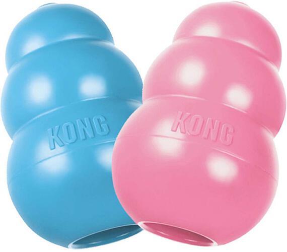 Kong X - small