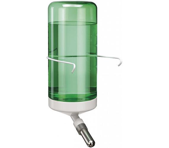 Ferplast 75 ml (mix barev)