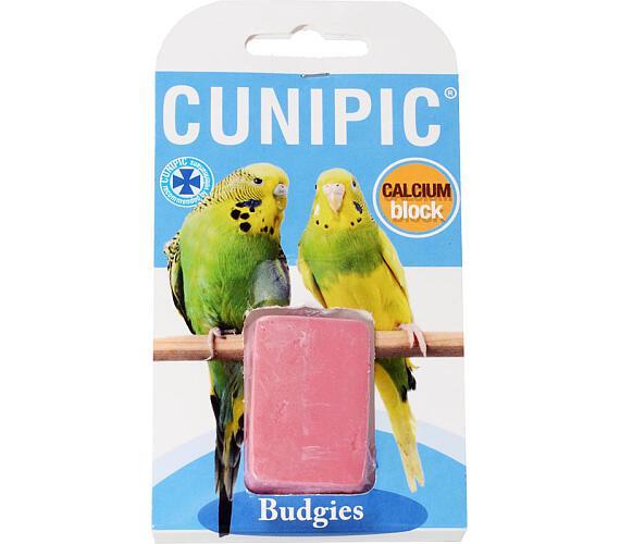 Cunipic 1 ks