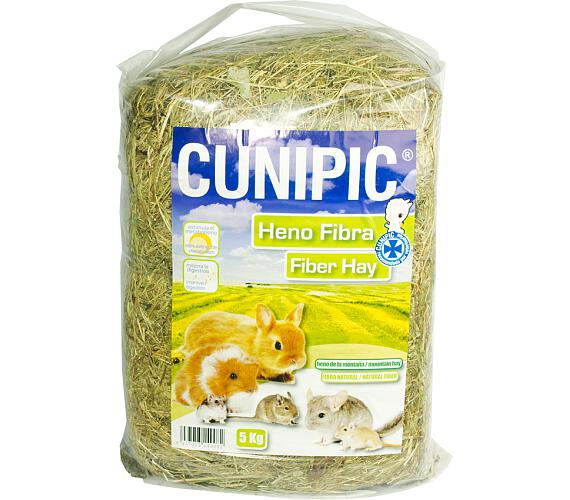 Cunipic 5 kg