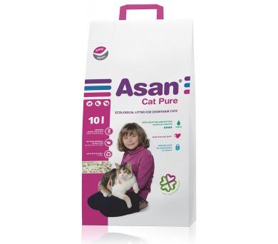 Asan - Pure 10 l