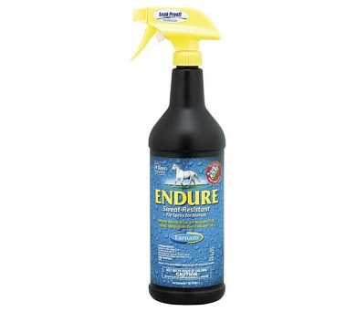 Farnam Endure Sweat Resistant Fly Repelent spr 946ml