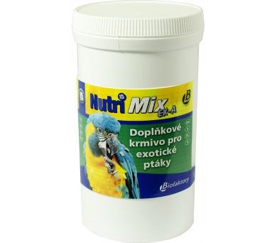 Nutri mix EX - A 150 g