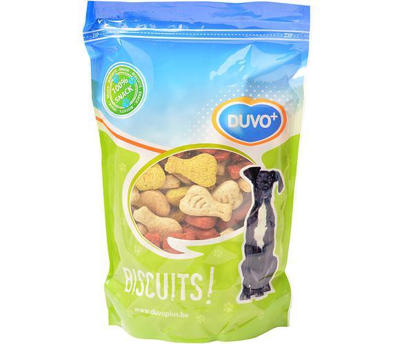 DUVO+ Biscuits doodle mix 500 g