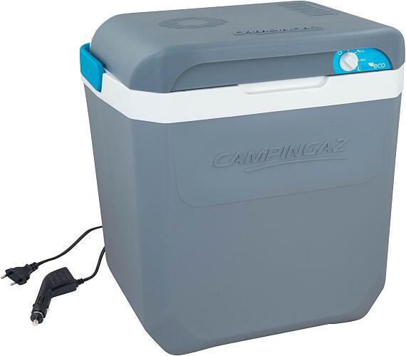 Campingaz Powerbox Plus 24L AC/DC EU Plug (funkce chlazení) + DOPRAVA ZDARMA