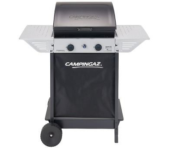 Campingaz Xpert 100 L + DOPRAVA ZDARMA