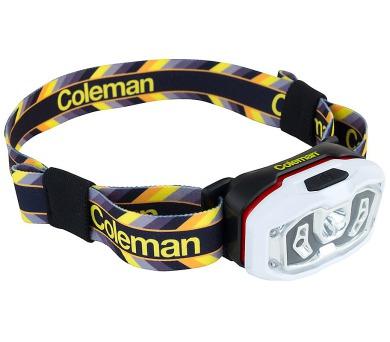 Coleman CHT 100 lemon