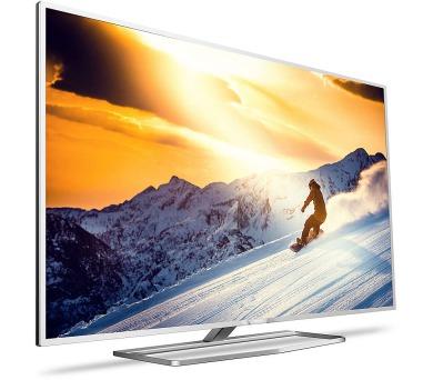 Philips 43HFL5011T - MediaSuite + DOPRAVA ZDARMA