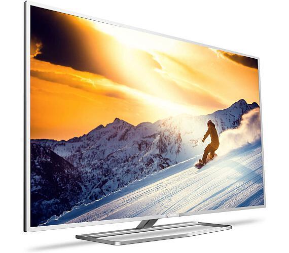 Philips 49HFL5011T - MediaSuite + DOPRAVA ZDARMA