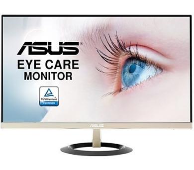 ASUS VZ279Q - Full HD
