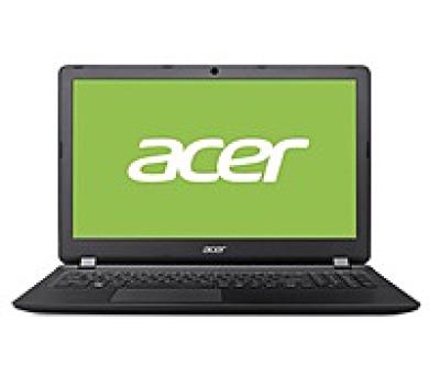"""ACER NTB Extensa 15 (EX2519-C7L5) - Celeron N3160@1.6GHz,15.6"""" HD mat,4GB,500GB,čt.pk,DVD,intel HD,BT,cam,3čl,Linux"""