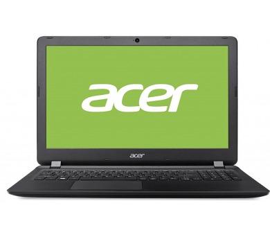 Acer Extensa 2519 NX.EFAEC.027